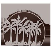 logotipo_park_motel