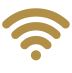 wifi-park-motel-piracicaba